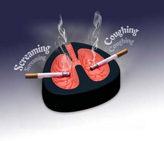 coughing-ashtray